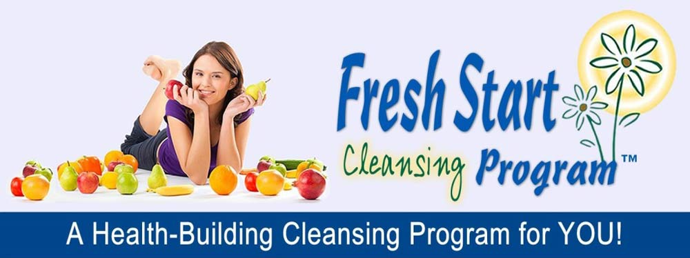 Fresh_Start_Cleansing_Program